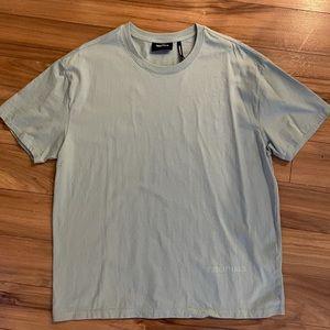 FOG - Fear Of God Essentials Boxy T-Shirt